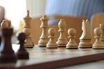 Neuer Spieltermin für alle Schachinteressierten
