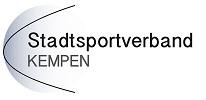 Stadtsportverband Kempen veranstaltet die Lockdown Lauf-Challenge