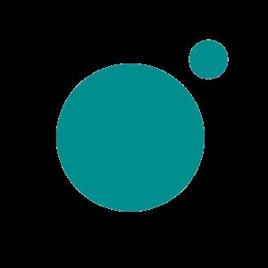 Logo von Wonder.me